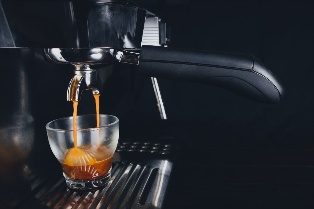 How to Make Espresso in 7 Simple Steps – Taste Terminal