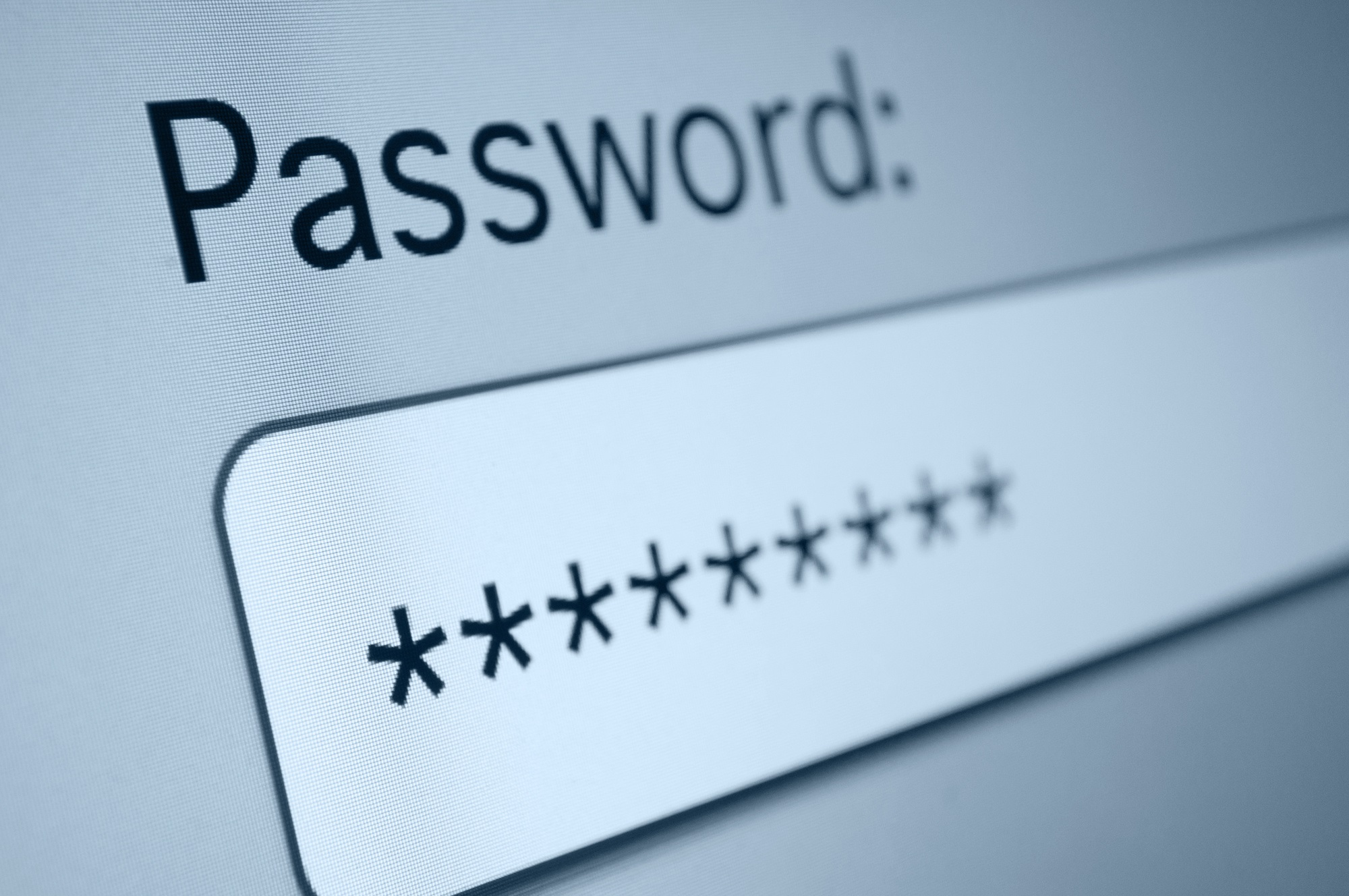 How to Remember Your Passwords: The Ultimate Guide