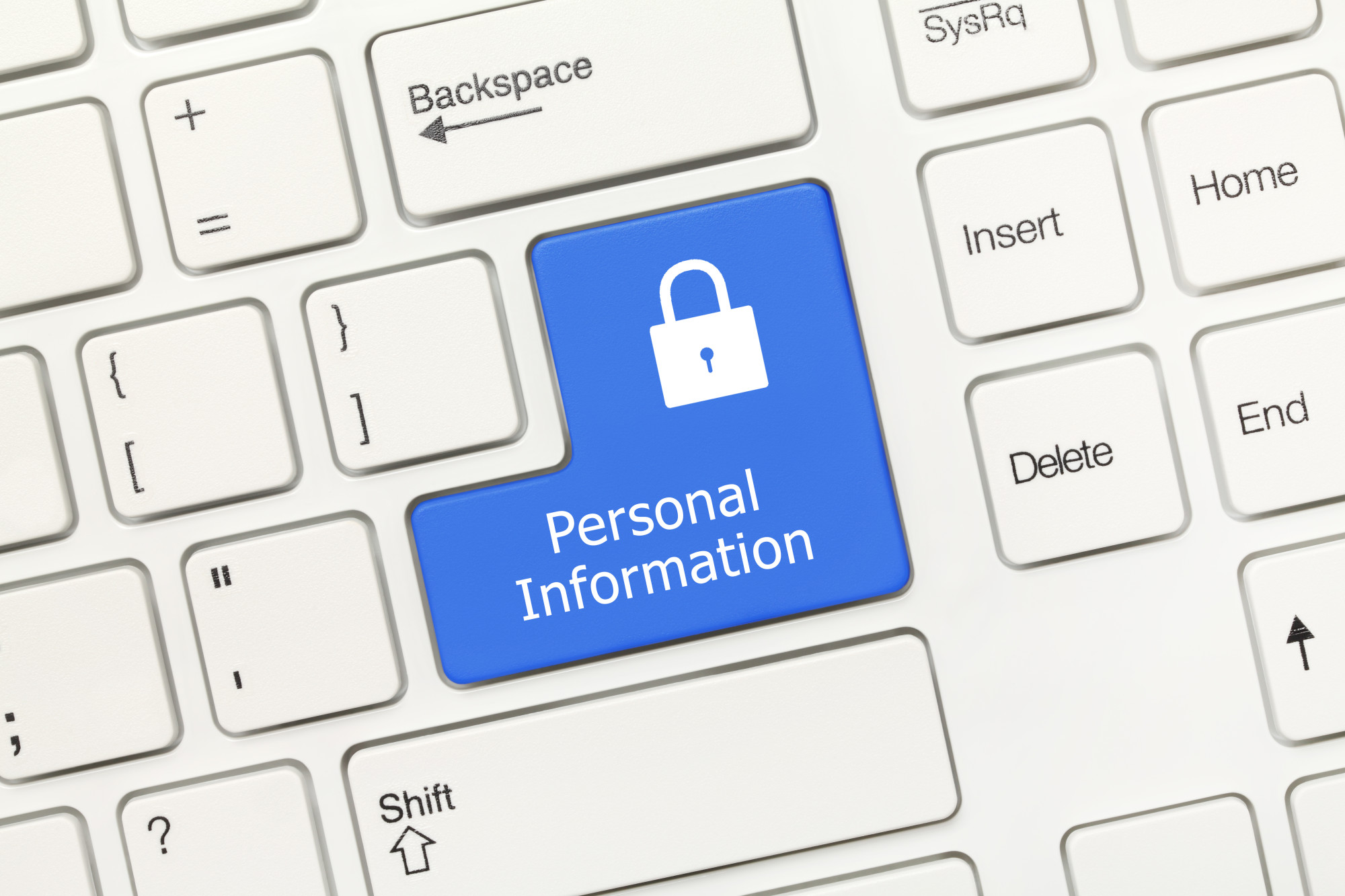 3 Ways to Protect Your Private Information Online