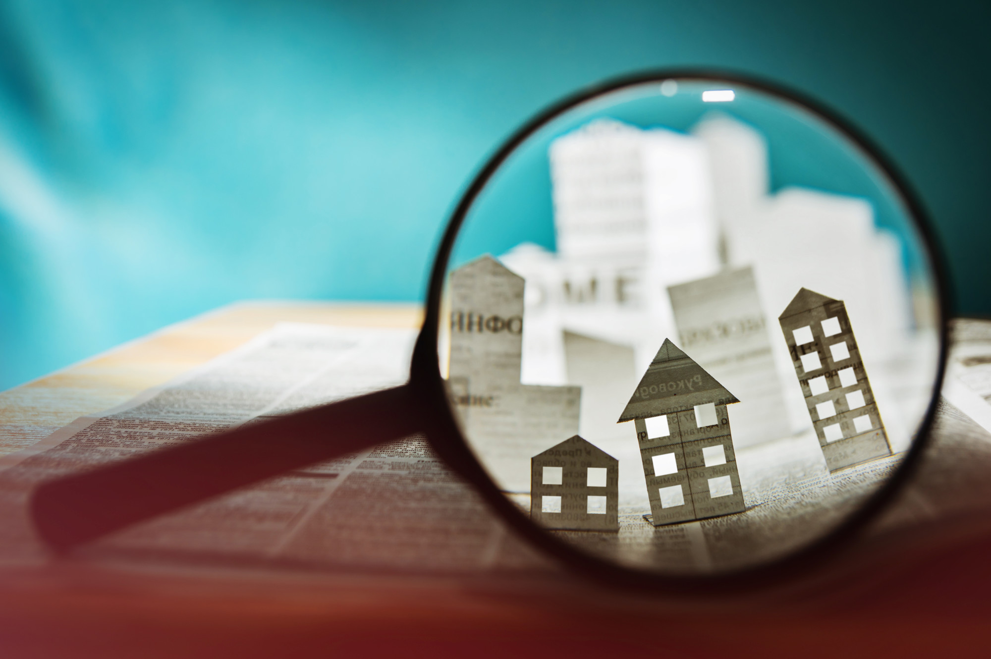 Your Complete Guide to Commercial Property Investment