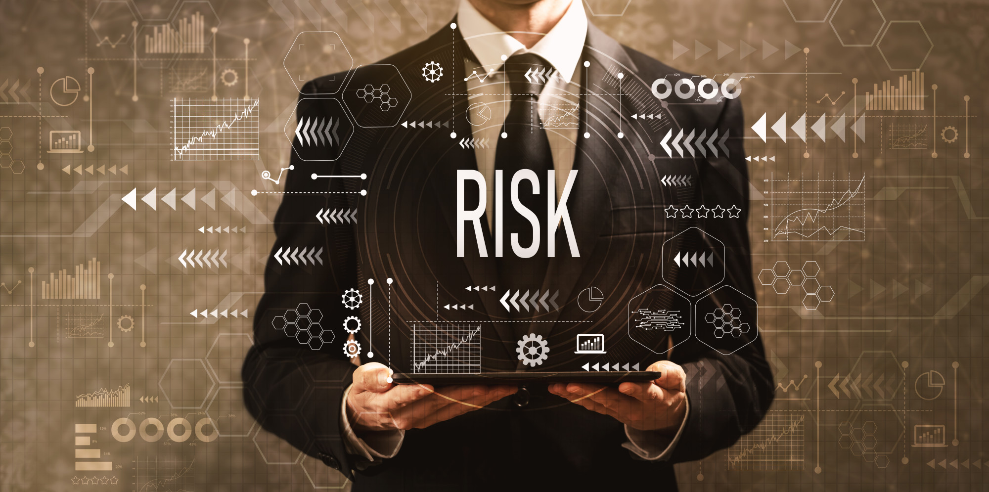 How to Get Your FRM Certification and Become a Financial Risk Manager
